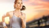年齢と食事と運動