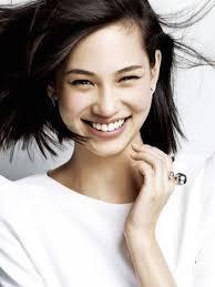 笑顔-102