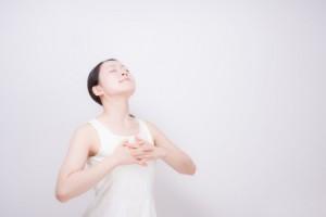 呼吸法-106