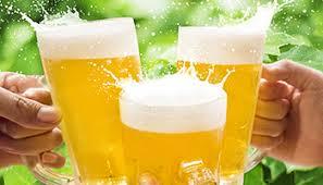 ビール10-4