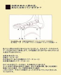 ミルキングアクション10-4-2